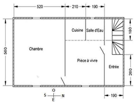 Document sans nom for Fenetre 90x150
